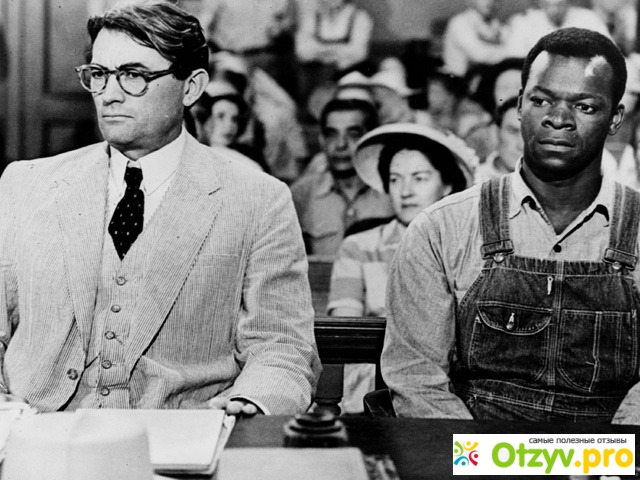 jeremy finchs coming of age of jem is shown in many ways in lees to kill a mockingbird