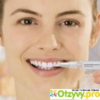 Эффективное отбеливание зубов содой в домашних условиях