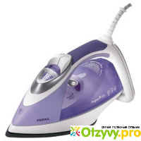 Утюг Tefal Program 8 300 отзывы