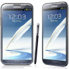 Смартфон Samsung Galaxy Note 2 N7100 отзывы