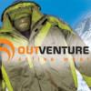 Outventure Спортивная Одежда