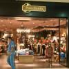 Одежда Stradivarius Интернет Магазин