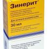 eco pills отзывы врачей