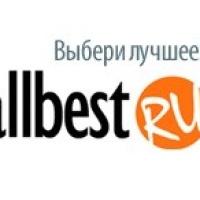 allbest ru отзывы о сайте реальные отзывы о allbest ru ru com  allbest ru отзывы
