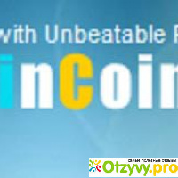 Buyincoins отзывы
