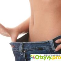 Норма бжу для похудения для женщин калькулятор онлайн