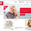 Witt International Интернет Магазин Женской Одежды