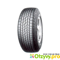 Зимняя шина Yokohama Ice Guard IG55 255/50 R19 107T отзывы