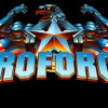 Broforce отзывы