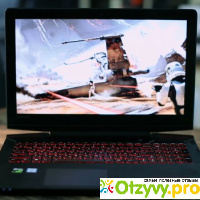 Lenovo IdeaPad Y700, Black (80NV0042RK) отзывы