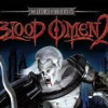 Blood Omen 2 отзывы