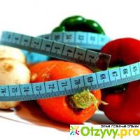 девятидневная диета отзывы 2017