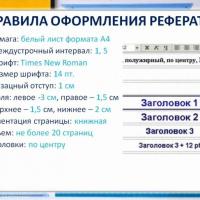 ОТЗЫВЫ ПЕРВЫЙ МОСКОВСКИЙ РЕФЕРАТ отзывы о сайте реальные отзывы  Отзывы первый московский реферат отзывы