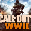 Call of Duty®: WWII отзывы