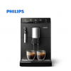 Philips 3000 series hd8827/09 отзывы отзывы