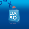 Магазин Playstation Store отзывы