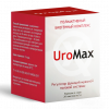 UroMax фото