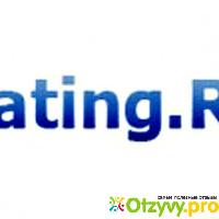 Znakomstva dating ru