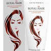 Royal hair (Роял Хэир) фото