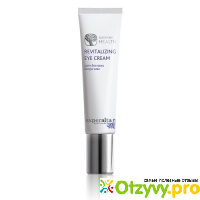 Revitalizing Eye Cream отзывы