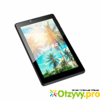 Digma optima prime 3g отзывы