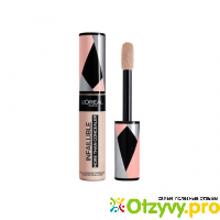 Консилер Infaillible More Than Concealer отзывы