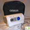 Omron c28 compair -  - Фото 228666