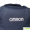 Omron c28 compair -  - Фото 228668