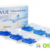 Acuvue oasys with hydraclear plus -  - Фото 232216