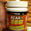 Pureprotein bcaa -  - Фото 241843