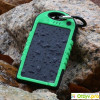Solar power bank -  - Фото 246258