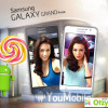 Samsung SM-G531H Galaxy Grand Prime VE Duos -  - Фото 264682