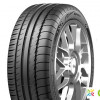 Автошина 295/30 R18 Michelin Pilot Sport PS2 N4 98Y -  - Фото 267245