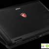 MSI GT70 2QD-2455RU Dominator, Black -  - Фото 266305