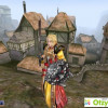 The Elder Scrolls III: Morrowind -  - Фото 264212