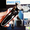Philips HQ6947/16 Shaver series электробритва -  - Фото 264290