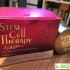 Stem Cell Therapy -  - Фото 270354