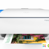 МФУ HP DeskJet Ink Advantage -  - Фото 269682