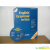 English Grammar in Use with Answers -  - Фото 270213