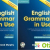 English Grammar in Use with Answers -  - Фото 270214