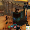 Игра The Flame in the Flood -  - Фото 291364
