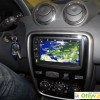 NaviPilot DROID4 Renault Duster -  - Фото 287277