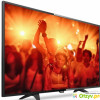 Philips 40PFT4101/60, Black телевизор -  - Фото 281066