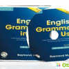 Книга  English Grammar in Use with Answers -  - Фото 281245
