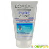L oreal pure zone -  - Фото 290721