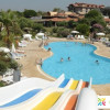 Club serena beach -  - Фото 291539