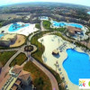 Cleopatra luxury resort makadi bay -  - Фото 291273