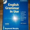 Книга  English Grammar in Use with Answers -  - Фото 281246