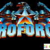 Broforce -  - Фото 282709