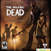 Игра The Walking Dead Road to Survival -  - Фото 311798